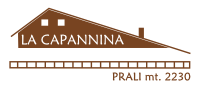 logo_capannina_200x83