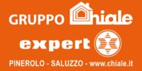logo_chiale1888x1080