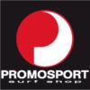 logo_promosport150